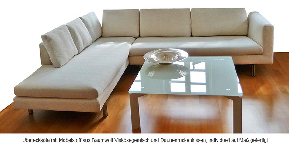polsterm bel restaurieren in m nchen collins meisterbetrieb. Black Bedroom Furniture Sets. Home Design Ideas