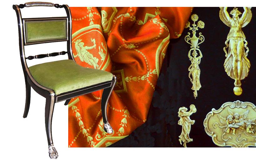 Antike Stühle Restaurieren München stühle restaurieren polstern und beziehen in münchen collins